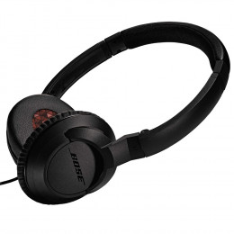 Headphone Bose SoundTrue On-Ear