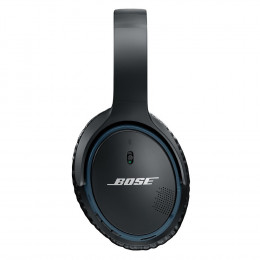 Headphone Bose Soundlink Around Ear II
