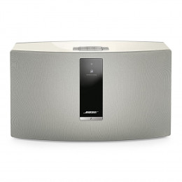 Bose Soundtouch 30 series III branco 110V