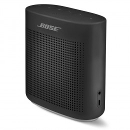 SoundLink Color Bose Bluetooth speaker II Bivolt
